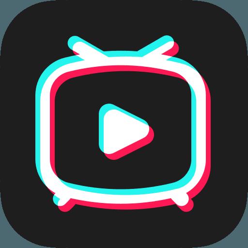 电视小视频-蜜蜂市场