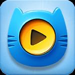 电视猫视频-蜜蜂市场