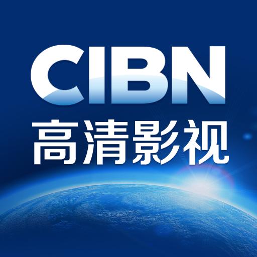 CIBN高清影视-蜜蜂市场