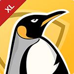 企鹅体育-NBA直播-蜜蜂市场