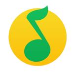 QQ音乐-蜜蜂市场