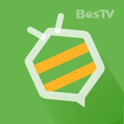 蜜蜂视频-蜜蜂市场