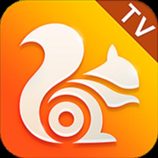 UC浏览器TV版-蜜蜂市场