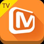 芒果TV-蜜蜂市场