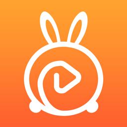 棒棒兔视频-蜜蜂市场