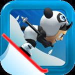 滑雪大冒险-蜜蜂市场