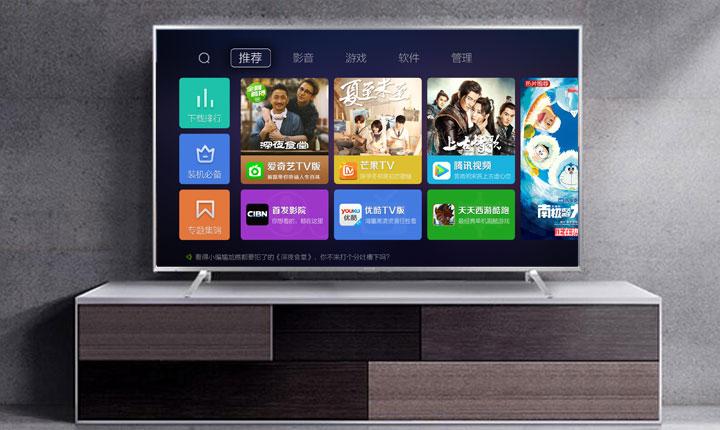 莱蒙盒子 M02如何下载第三方应用软件,看电视直播