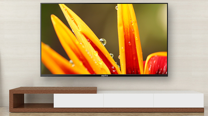 KKTV K40C1如何免费看港澳台直播  蜜蜂市场电视应用市场