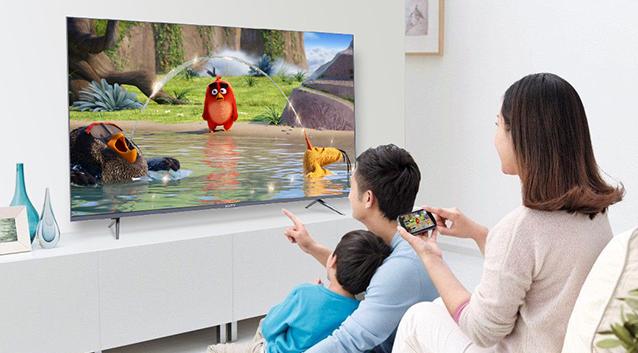 KKTV U49MAX下载破解软件,免费看vip  蜜蜂市场电视应用市场