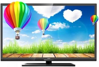 清华同方LE-32TL1200如何看电视直播?  蜜蜂市场