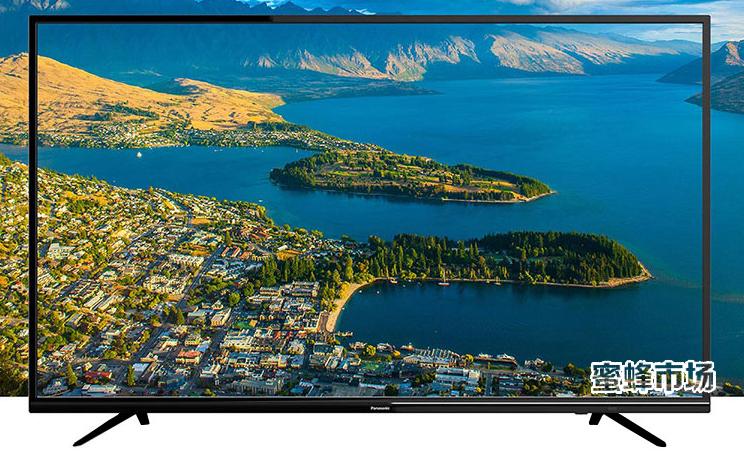 松下电视TH-55FX580C下载破解软件,免费看vip视频方法